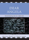 link and cover image for the book Dear Angela: Remembering My So-Called Life