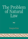link and cover image for the book The Problem of Natural Law