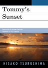 link and cover image for the book Tommy's Sunset