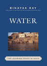 link and cover image for the book Water: The Looming Crisis in India