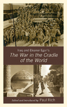 link and cover image for the book Iraq and Eleanor Egan's The War in the Cradle of the World