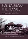 link and cover image for the book Rising from the Flames: The Rebirth of Theater in Occupied Japan, 1945-1952