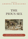 link and cover image for the book The Pious Sex: Essays on Women and Religion in the History of Political Thought