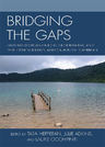 link and cover image for the book Bridging the Gaps: Faith-based Organizations, Neoliberalism, and Development in Latin America and the Caribbean
