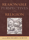 link and cover image for the book Reasonable Perspectives on Religion