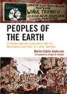 link and cover image for the book Peoples of the Earth: Ethnonationalism, Democracy, and the Indigenous Challenge in 'Latin' America