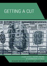link and cover image for the book Getting a Cut: A Contextual Understanding of Commission Systems