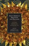 link and cover image for the book Asian American Identities and Practices: Folkloric Expressions in Everyday Life
