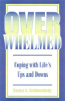 link and cover image for the book Overwhelmed: Coping with Life's Ups and Downs, Revised Edition