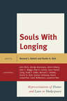 link and cover image for the book Souls with Longing: Representations of Honor and Love in Shakespeare