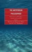 link and cover image for the book The Antipodean Philosopher: Public Lectures on Philosophy in Australia and New Zealand, Volume 1