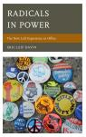 link and cover image for the book Radicals in Power: The New Left Experience in Office