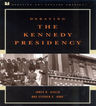 link and cover image for the book Debating the Kennedy Presidency