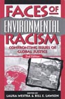 link and cover image for the book Faces of Environmental Racism: Confronting Issues of Global Justice, 2nd edition