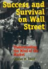 link and cover image for the book Success and Survival on Wall Street: Understanding the Mind of the Market