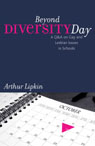 link and cover image for the book Beyond Diversity Day: A Q&A on Gay and Lesbian Issues in Schools