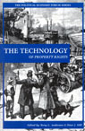 link and cover image for the book The Technology of Property Rights