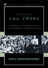 link and cover image for the book Debating the 1960s: Liberal, Conservative, and Radical Perspectives