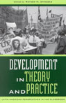 link and cover image for the book Development in Theory and Practice: Latin American Perspectives