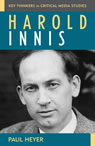 link and cover image for the book Harold Innis