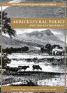 link and cover image for the book Agricultural Policy and the Environment