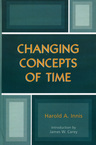 link and cover image for the book Changing Concepts of Time