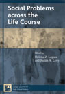 link and cover image for the book Social Problems across the Life Course