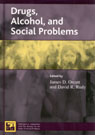 link and cover image for the book Drugs, Alcohol, and Social Problems
