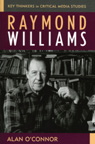 link and cover image for the book Raymond Williams
