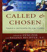 link and cover image for the book Called and Chosen: Toward a Spirituality for Lay Leaders