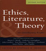 link and cover image for the book Ethics, Literature, and Theory: An Introductory Reader
