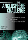 link and cover image for the book The Anglosphere Challenge: Why the English-Speaking Nations Will Lead the Way in the Twenty-First Century