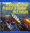 link and cover image for the book Transnational Protest and Global Activism