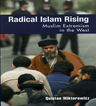 link and cover image for the book Radical Islam Rising: Muslim Extremism in the West