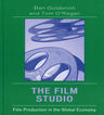 link and cover image for the book The Film Studio: Film Production in the Global Economy