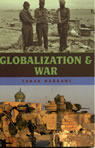 link and cover image for the book Globalization and War