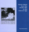 link and cover image for the book Queer Japan from the Pacific War to the Internet Age
