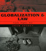 link and cover image for the book Globalization and Law: Trade, Rights, War