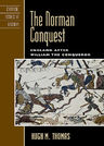 link and cover image for the book The Norman Conquest: England after William the Conqueror