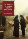 link and cover image for the book The Politics of Human Rights Protection