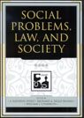 link and cover image for the book Social Problems, Law, and Society