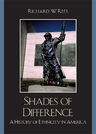 link and cover image for the book Shades of Difference: A History of Ethnicity in America