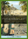 link and cover image for the book From an Antique Land: An Introduction to Ancient Near Eastern Literature