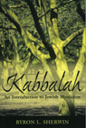 link and cover image for the book Kabbalah: An Introduction to Jewish Mysticism