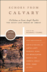 link and cover image for the book Echoes from Calvary: Mediations on Franz Joseph Haydn's The Seven Last Words of Christ