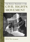 link and cover image for the book The Human Tradition in the Civil Rights Movement