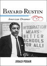 link and cover image for the book Bayard Rustin: American Dreamer