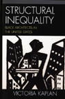 link and cover image for the book Structural Inequality: Black Architects in the United States