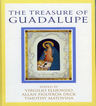 link and cover image for the book The Treasure of Guadalupe