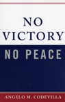 link and cover image for the book No Victory, No Peace
